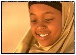 FGM 008.300