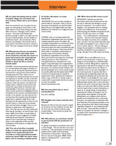 Maximum Expusure CS article page2