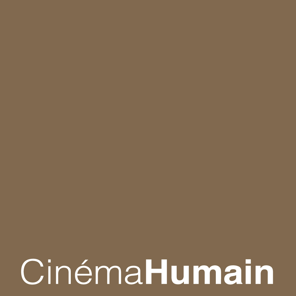student essay series cinema humain quote rotator