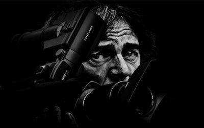 Ethics and the Documentary Filmmaker
