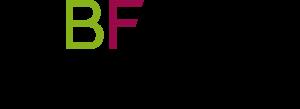 BMBF_Logo_Zusatz_RGB_web