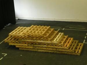 1. Building set 1
