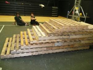 2. Building set 2