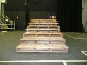 3. Building set 3