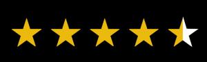 STAR-4.5
