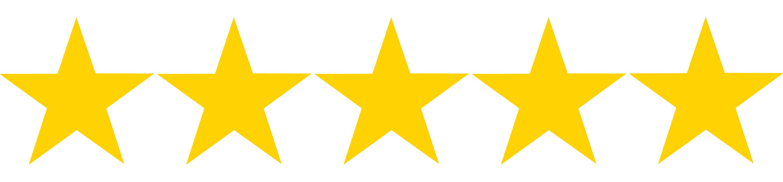 five-stars1